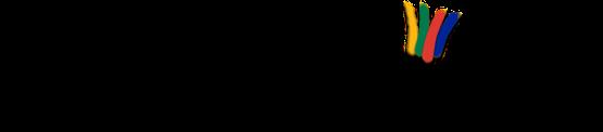 Muzukidz
